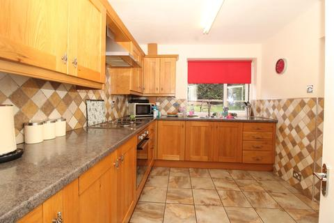 3 bedroom semi-detached house for sale - The Briary, Throckley, Newcastle upon Tyne, Tyne and Wear, NE15 9LL
