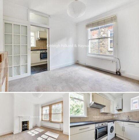 2 bedroom apartment to rent - Morgan Road Bromley BR1