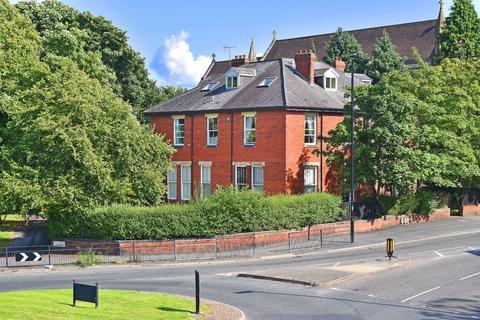 3 bedroom apartment for sale - Leeds Road, Harrogate