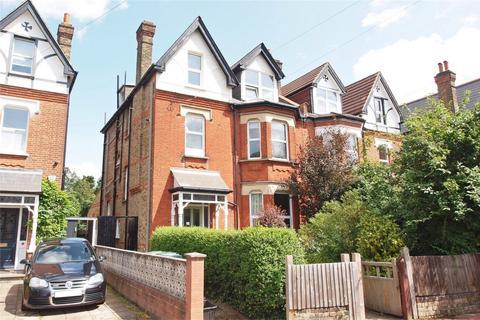 2 bedroom flat for sale - Oakhill Road, Beckenham, Kent