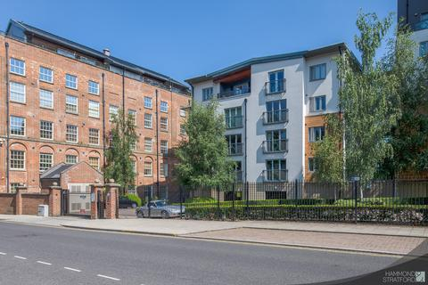 1 bedroom apartment for sale - New Ferry Yard, King Street