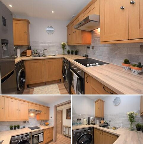 1 bedroom apartment for sale - St Georges Street , Northampton