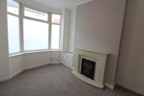 2 bedroom terraced house to rent - Meath Street, Middlesbrough, County Durham