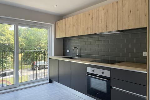 2 bedroom ground floor flat for sale - Beverley Court, Ruislip Road, Northolt, UB5 6XJ