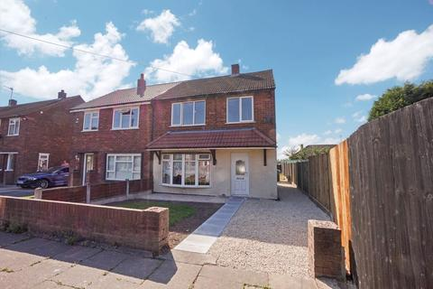 3 bedroom semi-detached house for sale - Cornwall Close, Wednesbury