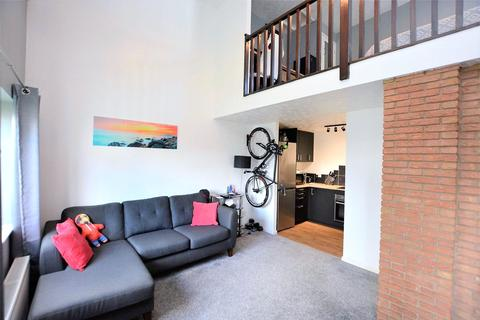 1 bedroom terraced house for sale - Kings Meadow Close, Wetherby