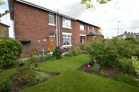 3 bedroom semi-detached house for sale - Shore Road, Littleborough