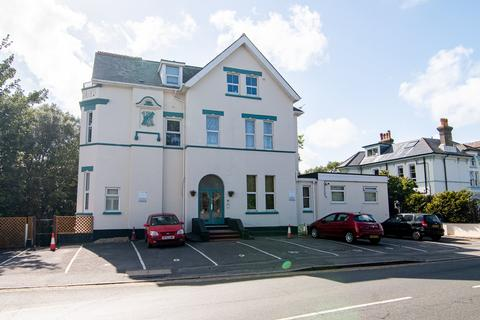 1 bedroom flat for sale - The Sands, Boscombe Spa Road, Bournemouth