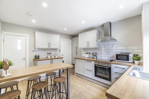6 bedroom house to rent - Glossop Street, Leeds