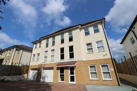 3 bedroom apartment for sale - Beech Court, 11 Lawn Road, Southampton, Hampshire, SO17