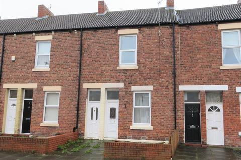 1 bedroom apartment to rent - Victoria Crescent, North Shields