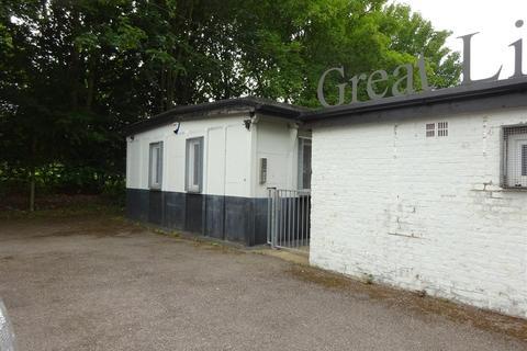 Office to rent - Marlborough Road, Gillingham