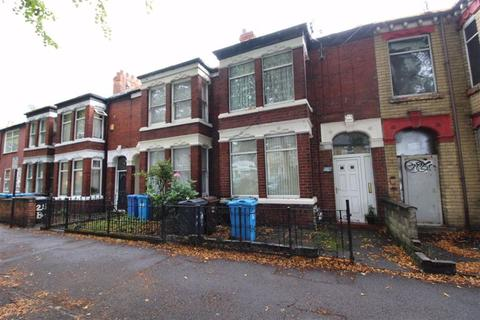 1 bedroom house for sale - Boulevard, Hull, East  Yorkshire