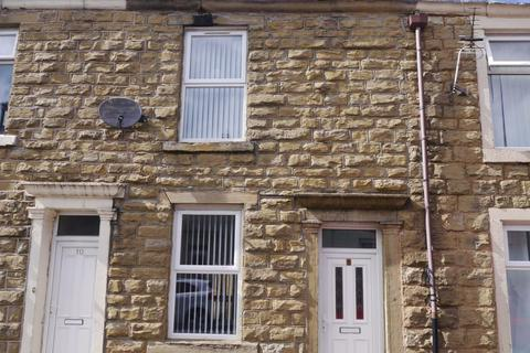 2 bedroom terraced house to rent - Orange Street, Accrington, Lancashire