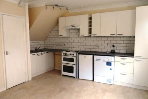 1 bedroom property to rent - High Street, Irthlingborough,