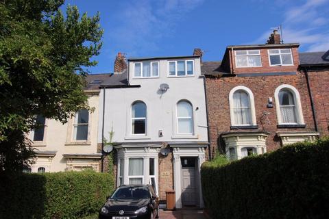 1 bedroom flat to rent - The Grove
