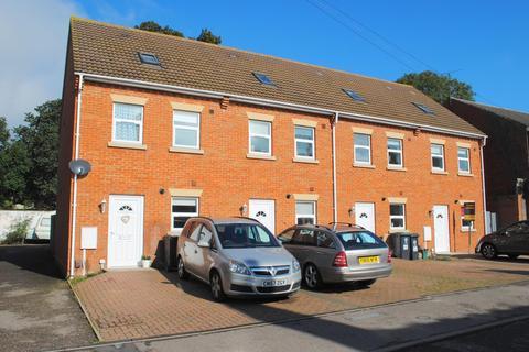 3 bedroom end of terrace house for sale - Queen Street, Rushden