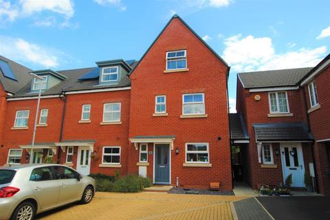 4 bedroom property for sale - Tees Avenue, Rushden