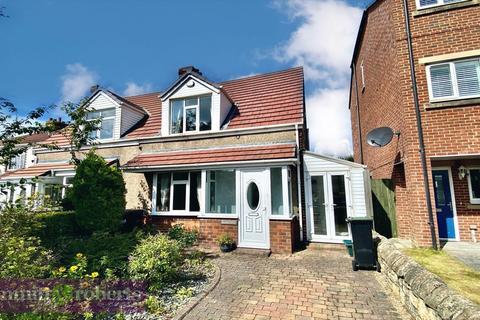 3 bedroom semi-detached house for sale - Rainton Gate, Houghton Le Spring