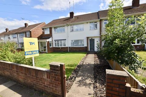 3 bedroom terraced house for sale - Kimble Close, Allesley Park, Coventry