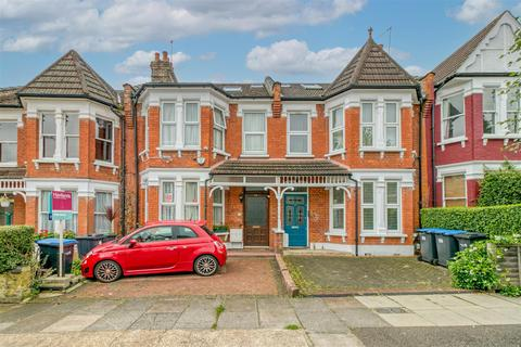 5 bedroom terraced house for sale - Eaton Park Road, Palmers Green, N13