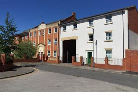 2 bedroom apartment for sale - Francis Court, 140 Francis Street, Hull, HU2