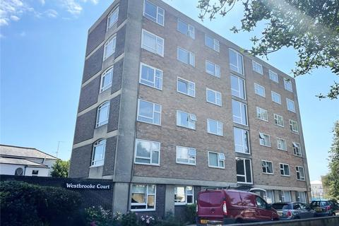3 bedroom apartment for sale - Westbrooke Court, Crescent Road, Worthing, BN11