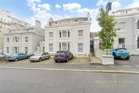3 bedroom penthouse for sale - Lockyer Street, Plymouth, PL1