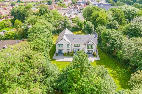 7 bedroom detached house for sale - Farnworth Road, Penketh