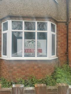 3 bedroom terraced house for sale - Cartwright Road, NN2