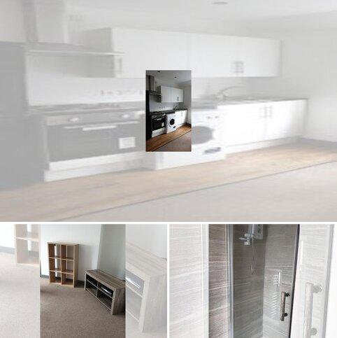 1 bedroom flat to rent - 24a Dovecote Street, STOCKTON TS18