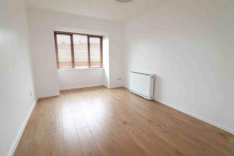 1 bedroom flat to rent - Orchard Grove, Penge