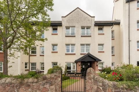 2 bedroom apartment for sale - 47 Ericht Court, Upper Mill Street, Blairgowrie PH10 6AE