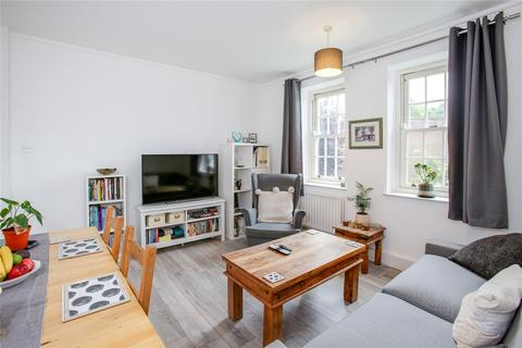 3 bedroom apartment for sale - Kingsley House, Smedley Street, Clapham, SW4