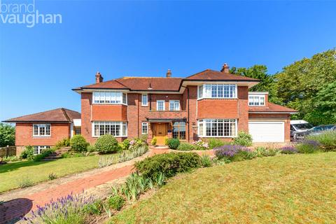 5 bedroom detached house for sale - Ditchling Road, Brighton, BN1