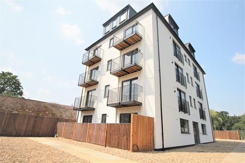 2 bedroom apartment for sale - Beverley Road, Ruislip Road, UB UB5