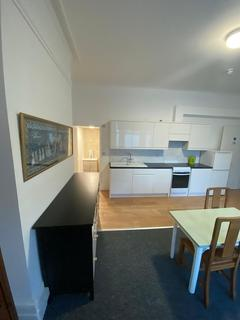 Studio to rent - Bedford MK40