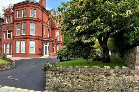 3 bedroom apartment for sale - Bron Hwfa, Bangor, Gwynedd