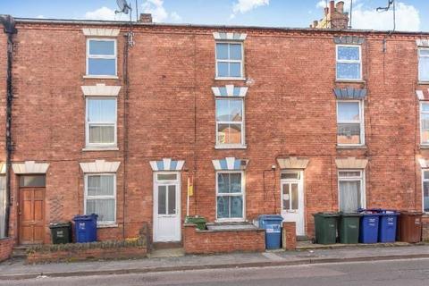 1 bedroom in a house share to rent - En-Suite Room,  Gatteridge Street,  OX16