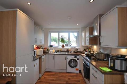 1 bedroom in a house share to rent - Eldred Drive, BR5