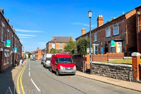 6 bedroom terraced house for sale - Garden Lane, Chester, Cheshire, CH1