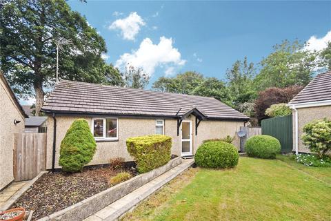 3 bedroom bungalow to rent - Cornwall
