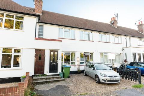 1 bedroom flat for sale - Walton On Thames, Surrey