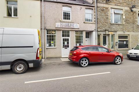 1 bedroom terraced house for sale - Oak Street, Abertillery, Gwent, NP13