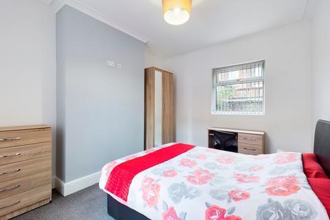 1 bedroom in a house share to rent - Norfolk Street, Shelton, Stoke-on-Trent, ST1