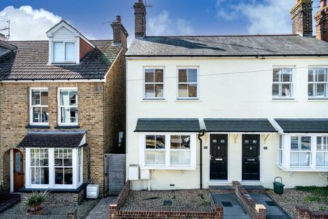 2 bedroom semi-detached house for sale - Horsecroft Road, Boxmoor