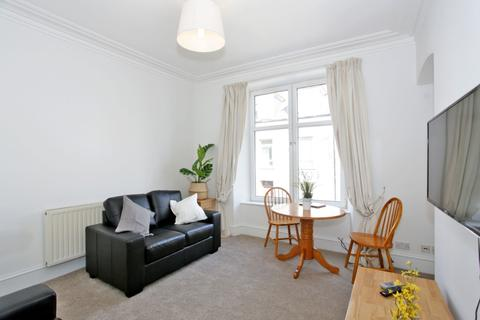 2 bedroom flat to rent - Ashvale Place, City Centre, Aberdeen, AB10