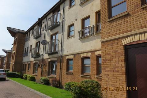 2 bedroom flat for sale - Lord Gambier Wharf Kirkcaldy