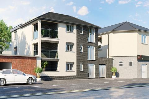 2 bedroom apartment for sale - Kensington Place, Norwich NR1
