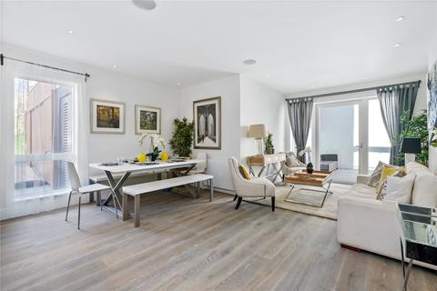 2 bedroom apartment for sale - Eltham Court, Ealing, W13